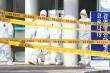 Cập nhật dịch Covid-19 ngày 3/3: Số ca nhiễm ở Italy, Iran tăng vọt
