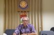 Chuyên gia: Cơ quan chủ quản vẫn 'ôm' quyền lực, đại học sẽ khó tự chủ