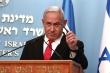 Israel sẽ dùng công nghệ chống khủng bố để chặn Covid-19