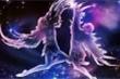 Tử vi ngày 16/5 của 12 cung hoàng đạo: Song Tử tràn đầy năng lượng sáng tạo