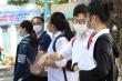 Quảng Ngãi chốt thời gian thi tốt nghiệp THPT đợt 2
