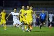 5 đội bóng chắc chắn đua vô địch V-League 2020