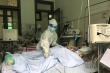 Bệnh nhân COVID-19 thứ 10 chết do nhiễm trùng huyết và đa u tủy
