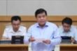 Bộ trưởng Kế hoạch - Đầu tư: Xem xét gia hạn, bổ sung chính sách hỗ trợ COVID-19