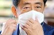 Thủ tướng Nhật Bản Shinzo Abe từ chức, ai kế nhiệm?