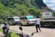 Lật xe chở cựu học sinh họp lớp ở Quảng Bình: Thêm 4 người chết ở bệnh viện