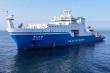 Trung Quốc sắp điều tàu nghiên cứu lớn nhất đến Hoàng Sa, Việt Nam lên tiếng