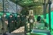 Trực tiếp: Khai mạc Hội thao Quân sự quốc tế Army Games 2020