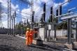 EVN đảm bảo cấp điện an toàn, ổn định 8 tháng đầu năm