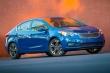 Triệu hồi hơn 40.000 xe Kia và Huyndai tại Mỹ có nguy cơ cháy động cơ