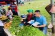BHXH Việt Nam đề nghị tăng mức hỗ trợ tiền đóng BHXH tự nguyện