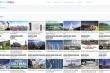 Khởi động cuộc thi 'Tìm kiếm giải pháp - sản phẩm GIS Thành phố Hồ Chí Minh năm 2018'