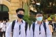 Hà Nội không tổ chức thi tốt nghiệp THPT 2021 đợt 2
