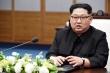Truyền thông Triều Tiên chỉ trích Hàn Quốc liên tục tung tin giả
