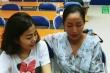 Diễn viên Mai Phương hồi phục nhanh sau khi mắc ung thư phổi di căn