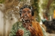 Ấn Độ nắng nóng kỷ lục 50 độ C, thiếu nước trầm trọng