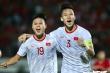 Chuyên gia: 'Đá chặt chẽ, tuyển Việt Nam sẽ thắng Indonesia cách biệt 2 bàn'