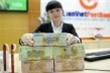 LienVietPostBank lãi hơn 1.200 tỷ đồng