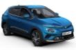 Người tiêu dùng nói gì về ôtô điện đầu tiên VF e34 của VinFast?