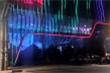 Cần Thơ tạm đóng cửa các quán karaoke, massage, vũ trường từ 29 Tết