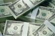 Tỷ giá USD hôm nay 25/9: Tờ tiền xanh 'lên ngôi'