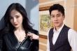 Hơn một năm sau ly hôn, Dương Mịch phản ứng ra sao khi nhắc đến Lưu Khải Uy?