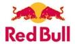 Sự thật về nước tăng lực Red Bull