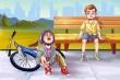 8 dấu hiệu của trẻ tự kỷ cha mẹ nên lưu ý
