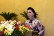 Chủ tịch Quốc hội: 'Mỗi đại biểu có quyền tự hào về những cống hiến của mình'
