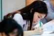 Đáp án môn tiếng Anh thi vào lớp 10 Hà Nội