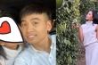 H'Hen Niê lần đầu đăng ảnh chụp cùng bạn trai và chia sẻ chuyện cưới xin