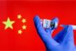 Đức tố Trung Quốc phân phối vaccine COVID-19 với 'yêu cầu chính trị rõ ràng'