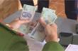Phá đường dây cá độ bóng đá 250 tỷ đồng ở Đắk Lắk