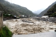 Trung Quốc tiếp tục cảnh báo mưa lớn và thiên tai