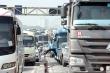 Vì sao cầu Thanh Trì, Vĩnh Tuy thường xuyên tắc không lối thoát?