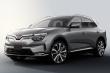 VinFast sẽ bán mẫu xe nào tại thị trường Mỹ?