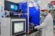 Vingroup sản xuất linh kiện máy thở cho Medtronic