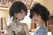 Đỉnh cao giả gái của Ngô Kiến Huy trong phim 'Em là của em'