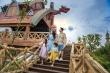 Kỳ nghỉ hè đặc biệt nhất của con sẽ bắt đầu tại VinWonders Phú Quốc