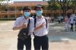 Đề thi Văn vừa sức, thí sinh ở 'tâm dịch' Đà Nẵng, Quảng Nam tự tin đạt điểm cao