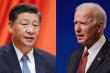 Biden - Tập Cận Bình điện đàm, đảm bảo cạnh tranh không biến thành xung đột
