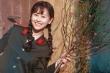 Hot girl, hot boy Việt làm gì trong những ngày đầu năm?