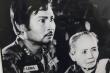 NSND Lý Huỳnh: Từ võ sư nổi tiếng đến 'ông vua' phim võ thuật
