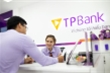 Nợ xấu tại TPBank đang được kiểm soát thế nào?