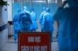 Bệnh nhân 72 tuổi qua đời liên quan đến COVID-19