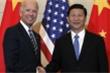 Ngoại trưởng Mỹ - Trung gặp gỡ: 'Đầu không xuôi, đuôi khó lọt'