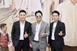 Dương Trường Giang cùng học trò Hà Trung, Yanbi ra MV về rung động tuổi học trò