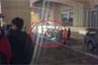 Đang quét rác, nữ công nhân môi trường bị gã thanh niên dùng gạch sát hại