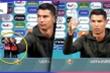 EURO 2020 ngày 18/6: Cầu thủ học theo Ronaldo 'phá' nhà tài trợ, UEFA doạ phạt