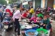 Đà Nẵng: Thực phẩm dự trữ đủ phục vụ người dân trong vài tháng tới